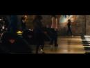 Лучший короткометражный фильм Оскар 2013 Сейчас или никогда