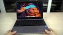 Полный обзор Chuwi Lapbook SE характеристики, производительность, игры, Linux