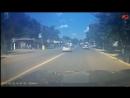 Аварии на дорогах. Подборка аварий на дорогах