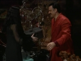 The.New.Addams.Family.s01e27.-.Christmas.with.the.Addamy.Family.