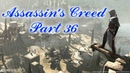 Assassins Creed PC Walkthrough Part 36 Robert de Sable No Commentary 720 HD