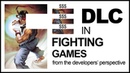 DLC in fighting games, from the developer's perspective | EFG Extra 13