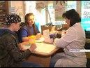 Стоп ВИЧ/СПИД (Енисей Минусинск)