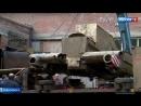 В Новосибирске начали восстанавливать одноместный штурмовик Ил-2