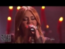 Forgiveness and Love Miley Cyrus Live at AMA 2010