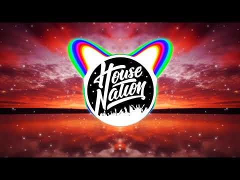 Armin van Buuren ft. James Newman - Therapy (Throttle Remix)
