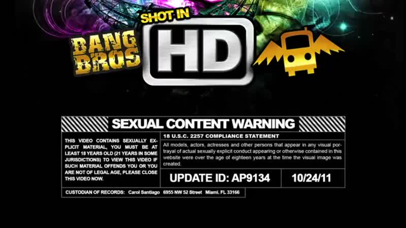 Порно с негритянками. Секс инцест смотреть онлайн анал
