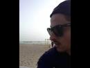 прогуляться по побережью Агадира в Марокко