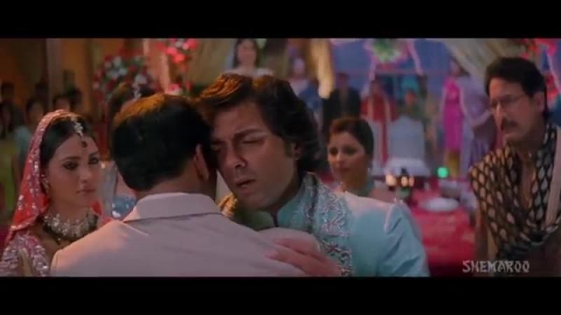 Mujhe Jhoom Jhoom Ke _ Dosti-Friends Forever Songs _ Akshay Kumar _ Juhi Chawla » Freewka.com - Смотреть онлайн в хорощем качестве