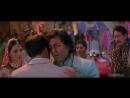Mujhe Jhoom Jhoom Ke _ Dosti-Friends Forever Songs _ Akshay Kumar _ Juhi Chawla
