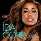 Ida Corr альбом One