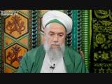 Şeyh Adnan: İbadetle Bir Ömür / Shaykh Adnan: A Life of 'Ibādah