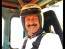 Гонки на тракторах такое бывает только в России!.mp4