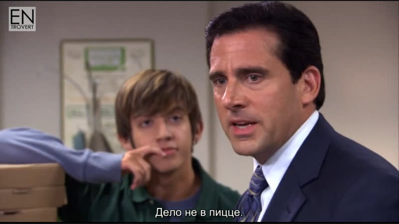 S04e03 (rus sub)