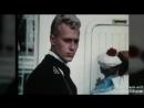 Мои любимый фильм детства В поисках капитана Гранта