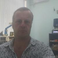 Евгений Шатов