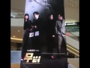 20181003 Design by / tvN VISUAL MKT @ tvn_visual_mkt <Беззаконный адвокат> р. 2