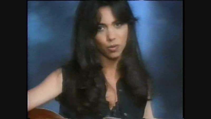 Susanna Hoffs-1991 Unconditional Love (Color)