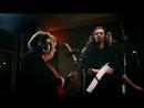 Hozier Nina Cried Power feat Mavis Staples Live From Windmill Lane Dublin