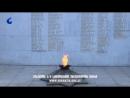 აფხაზეთის ომის მოვლენების ისტორიული ქრონიკა - ,გამარჯვების უფლების გარეშე