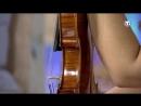 Лилия Абтишаева - кеманеджи в эфире Программы Саба Телеканала Миллет 09.08.2018 г.