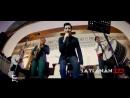 Bayram Hojatow- Shu gun agsham [SAYLANAN]