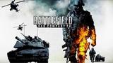 Прохождение Battlefield Bad Company 2 миссия 4 ( без комментариев )