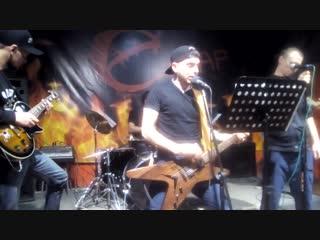 Мимо ка$$ы - музыкальная панк рок группа, Пермь