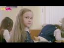 Музыка на СТС Kids Мохито Стар Хулиган и красавица