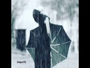 Макка Дамаева ♡ Я под дождем стою ♡ 🔝🔝🔝✔