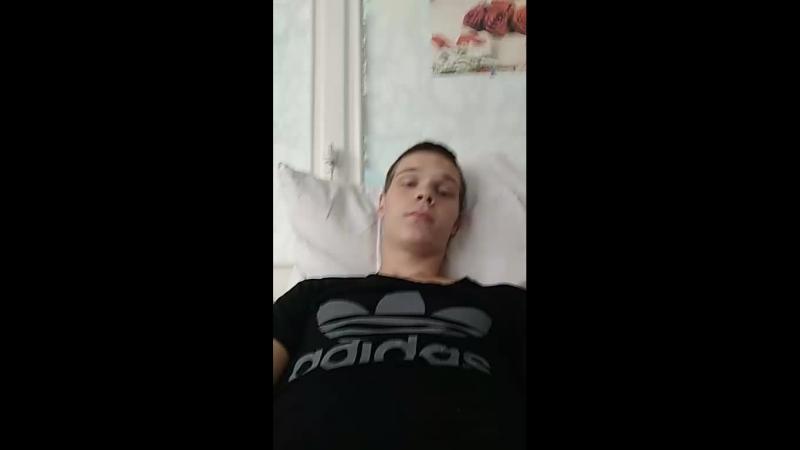 Александр Головков - Live