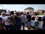 Чемпионат по АЗ в Дагестане (г. Кизляр) 2018г. 2