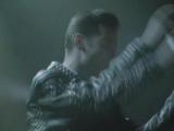 101_Depeche_Mode