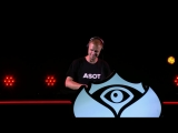 Armin van Buuren - Live @ Tomorrowland 2018 (ASOT Stage)