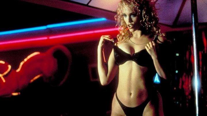 Шоугелз Showgirls (1995) 1080p драма