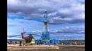 Реконструкция событий. Падение пальца. Несчастный случай. Газпром Бурение 17.05.2017