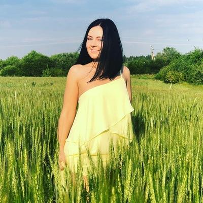 Елена Кириякова