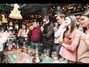 Винное казино на мероприятие в Краснодаре Event агентство ANNA LEGENDA