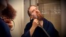 Shaving Like A True Knight