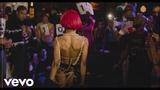 Teyana Taylor - WTP ft. MYKKI Blanco