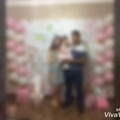 zaur051991 video