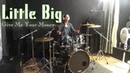 Little Big - Give Me Your Money (Drum Cover)