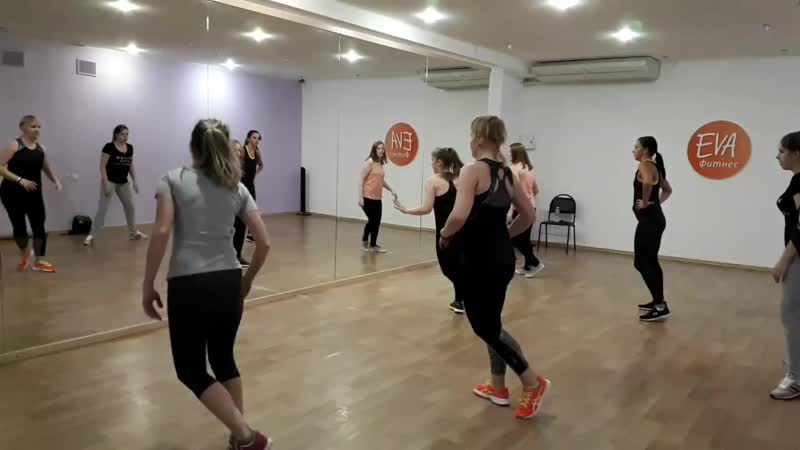 4х недельный курс похудения с Ксенией Ураковой