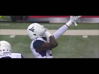College Football Pump Up 2015-16 │ Centuries │ 1080p HD