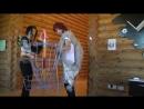Шередарь 21 смена. 20-28.09.2017. Команда №9 Фильм В поисках Тётушки Марфы.