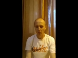 лекция по шримад Бхагаватам песнь 7 глава 2 текст 41