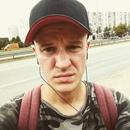 Саша Суханов фото #5