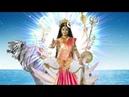 Goddess kaushiki |mahakali anth hi aarambh hai | edit