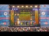 Юрий Магомаев - Отлюбили мы с тобой