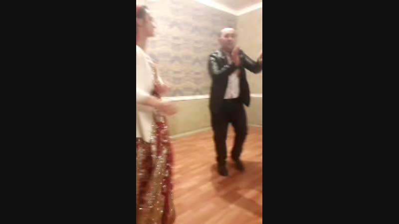 Лацы Шат - Live